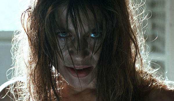 TERMINATOR 6: Linda Hamilton Returns as Sarah Connor to the Scifi Film Franchise