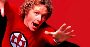 William Katt The Greatest American Hero