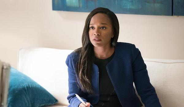 HOW TO GET AWAY WITH MURDER: Season 4, Episode 4: Was She Ever Good At Her Job? Trailer [ABC]