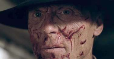 Ed Harris Westworld: Season 2