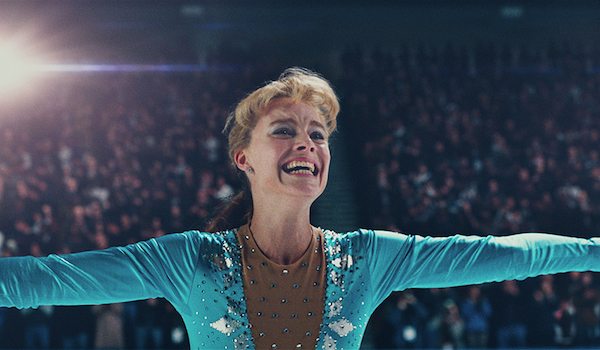 Movie Trailers: HANGMAN, 12 STRONG, Margot Robbie is Tonya Harding in I, TONYA
