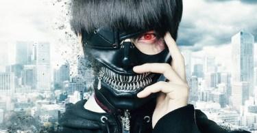 Masataka Kubota Tokyo Ghoul