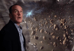Clark Gregg Agents of S.H.I.E.L.D. Orientation Part 1