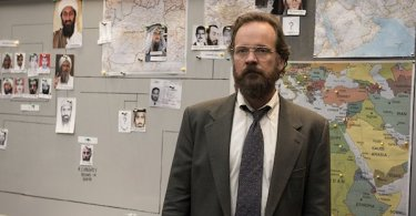 Peter Sarsgaard The Looming Tower