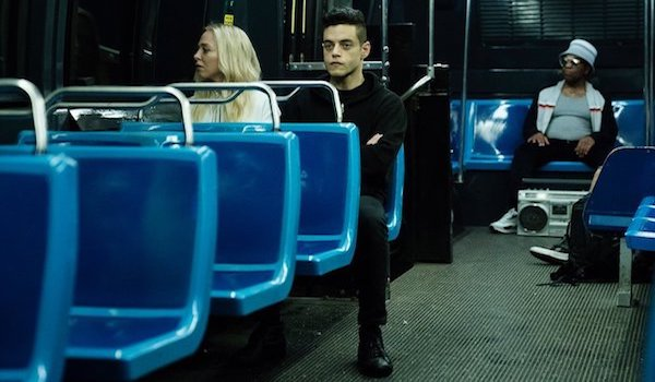 MR. ROBOT: Season 3, Episode 10: Eps3.9_shutdown-r Trailer [USA Network]