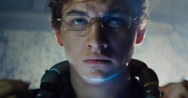 Tye Sheridan Ready Player One
