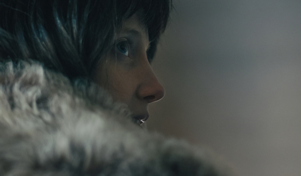 NANCY (2018): Samuel Goldwyn Films Picks Up Sundance Thriller