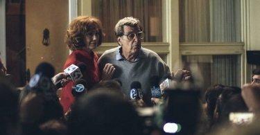 Kathy Baker Al Pacino Paterno