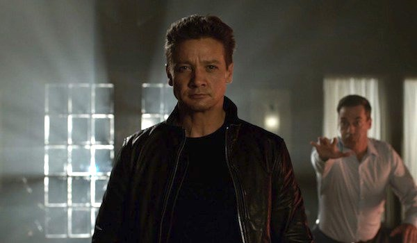 TAG (2018) Movie Trailer: Jeremy Renner, Jon Hamm, & Co. Have Been Playing Tag for Decades
