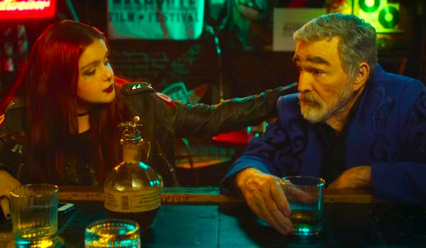 burt-reynolds-ariel-winter-the-last-movi