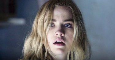 Maddie Hasson Impulse