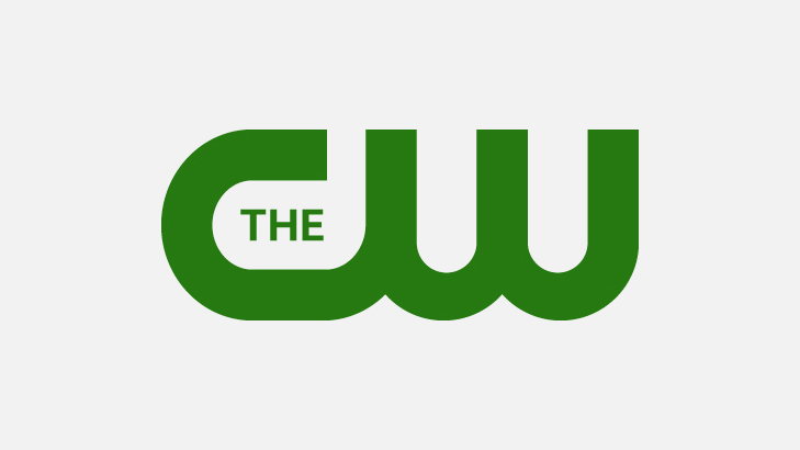 The CW Fall 2018-2019 TV Schedule & Premiere Dates: SUPERGIRL, CHARMED, THE FLASH, & More
