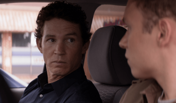 TV Review: ANIMAL KINGDOM: Season 3, Episode 3: The Center Will Hold [TNT]