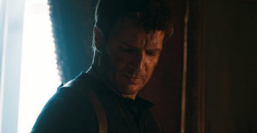 Nathan Fillion Uncharted Short Film
