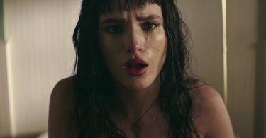 Bella Thorne I Still See You