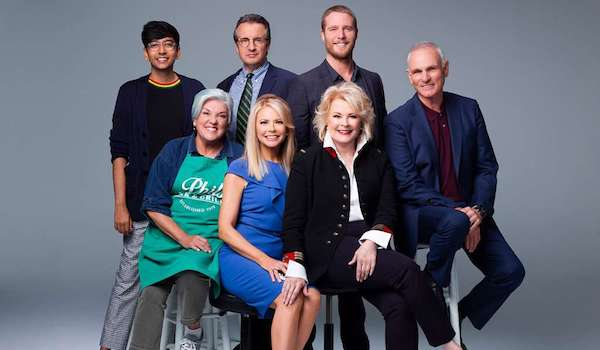 MURPHY BROWN: Season 11, Episode 1: Fake News Plot Synopsis & Air Date [CBS]