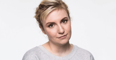 Lena Dunham Girls Season 6 Interview Rolling Stone