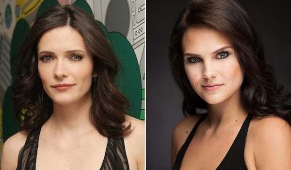 TV Casting: YELLOWSTONE, P-TOWN, Elizabeth Tulloch & Cassandra Jean Amell in the ARROWVERSE Crossover, & More