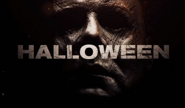 Halloween 2018 Movie Poster: HALLOWEEN (2018) International Movie Trailer 2