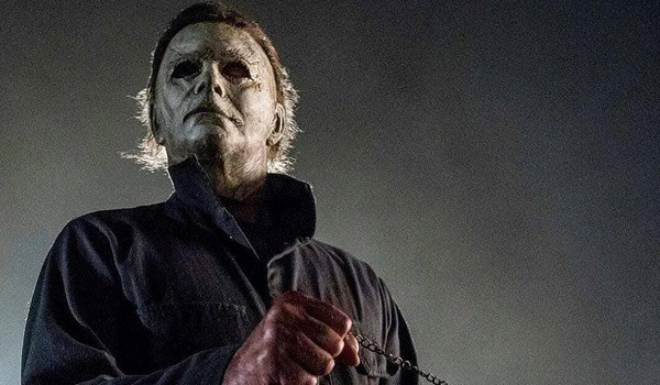 HALLOWEEN (2018) International Movie Trailer 3: Jamie Lee Curtis & John Carpenter Introduce a New Horror Chapter