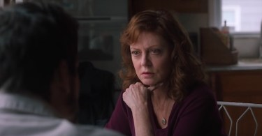 Susan Sarandon Viper Club