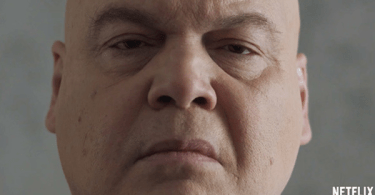Vincent D'onofrio Daredevil Season 3