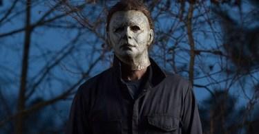 Halloween FilmBookCast