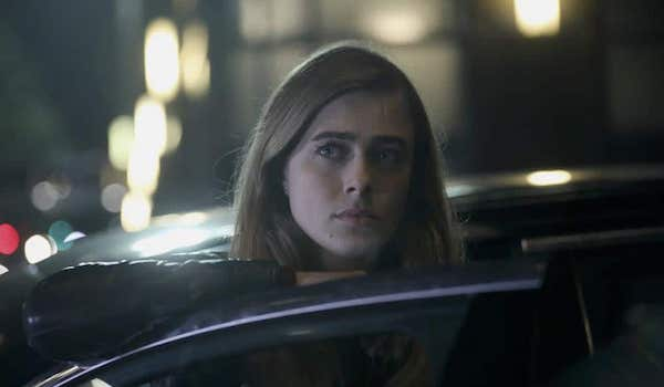 MANIFEST: Season 1, Episode 5: Connecting Flights Trailer; Ep. 6 'Off Radar' Synopsis & Air Date [NBC]