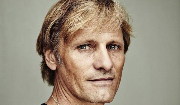 Film Casting: DEATH ON THE NILE, BUTTER, Viggo Mortensen
