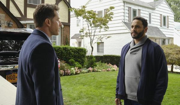 MANIFEST: Season 1, Episode 7: S.N.A.F.U. Trailer; Ep. 8-9 Air Dates & Synopses [NBC]