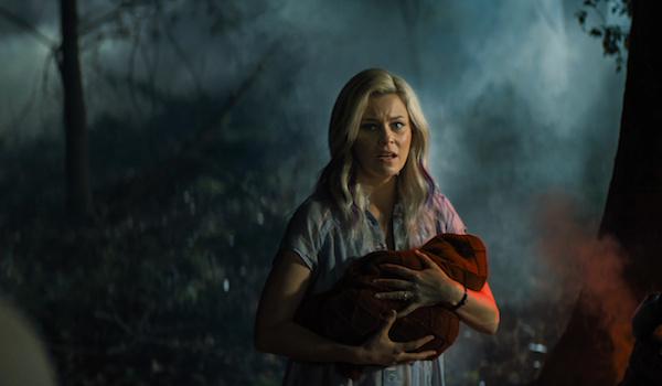 brightburn  2019  movie trailer  james gunn  u0026 david