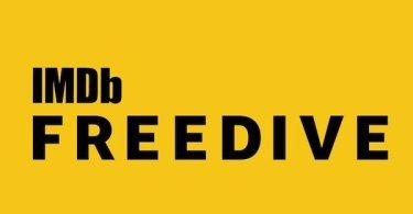 IMDb Freedrive
