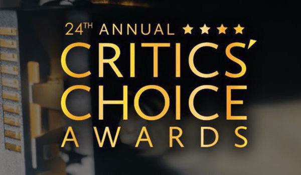 Will 'Joker' Finally Kill Hollywood's Awards Bias Against Comic