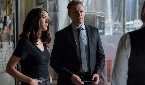 THE BLACKLIST: Season 6, Episodes 4: The Pawnbrokers Trailer; Episode 5 Plot Synopsis & Air Date [NBC]