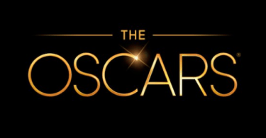 The Oscars Logo 2019