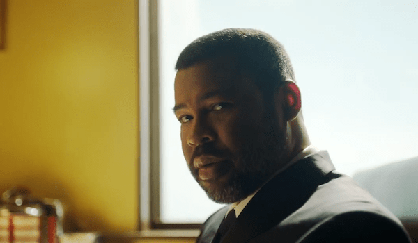 THE TWILIGHT ZONE (2019) TV Show Trailer 2: Jordan Peele's Reboot of