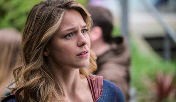 SUPERGIRL: Season 4, Episode 16: The House of L Trailer; Ep. 15: All About Eve Synopsis [The CW]