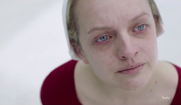 the handmaids tale s02e06 kickass