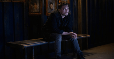 13 REASONS WHY: Season 3 TV Show Trailer: A Murder Investigation