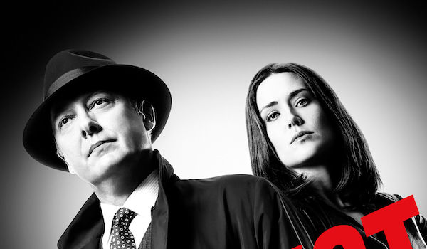 THE BLACKLIST: Season 7 First Look Preview & TV Show ...