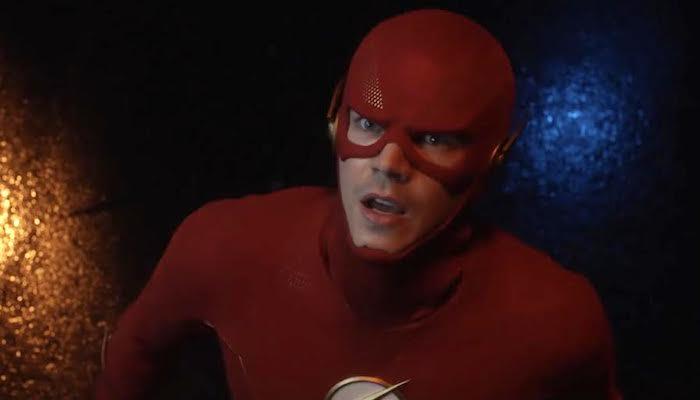 7tv Flash