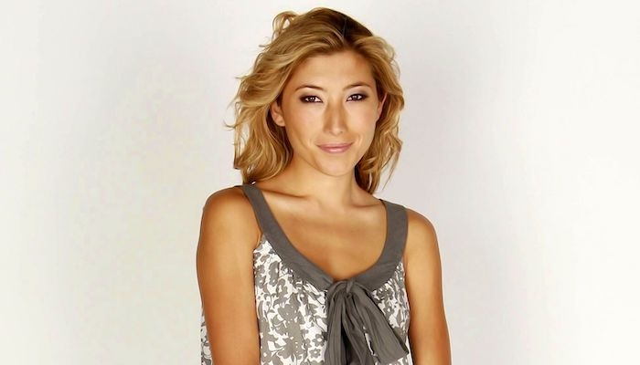 TV Casting: THE LORD OF THE RINGS, PRODIGAL SON, Dichen Lachman in SEVERANCE, & More   FilmBook