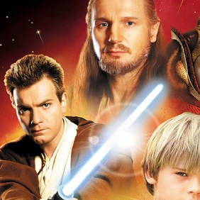 DEEP/DIVE: Star Wars: Episode I – The Phantom Menace (1999)