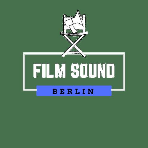 filmton berlin