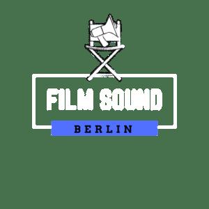 Film Sound Berlin