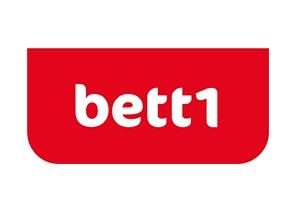 bett1 - Tonaufnahmen