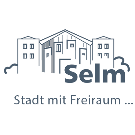 Stadt Selm