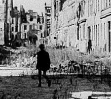 Neorealizm włoski
