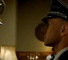 Hitler w Warszawie, czyli ile może być wart nowy film Machulskiego?