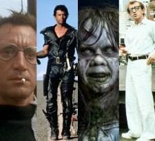 Najlepsze filmy lat 70. – miejsca 20-11